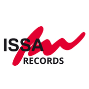 Issa Records