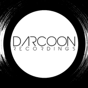 Darcoon Recordings