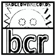 Bad Clown Records