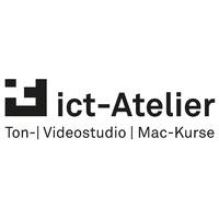 ICT-Atelier
