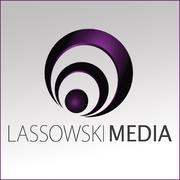 Lassowski Media