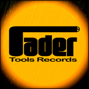 Fader Tools Records