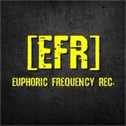 Euphoric Frequency Rec.