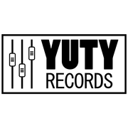 Yuty Records