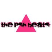 the psh beats