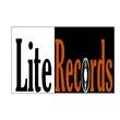 Lite Records