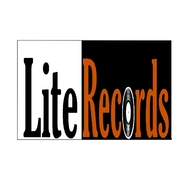 Lite Records