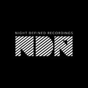 Night Defined Recordings