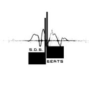 S.o.B.Beats