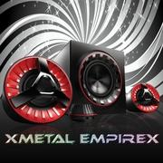 Xmetalempirex