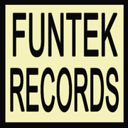 Funtek Records