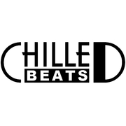 Chilled Beats Records