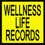 Wellness Life Records