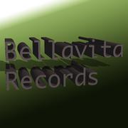 Bellavita Records
