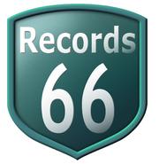 Sixtysix Records