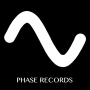 Phase Records
