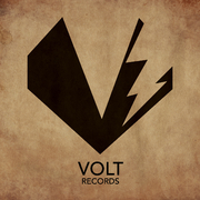 VOLT Records