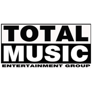 Total Music Entertainment Group