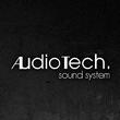 Audiotech Sound System