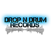 Drop N Drum Records