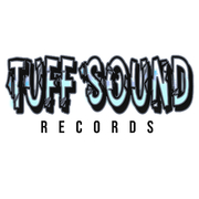 Tuff Sound Records