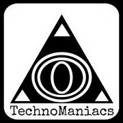 Technomaniac Records