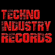 Techno Industry Records