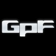 G.P.F. Records