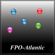 Fpo-Atlantic