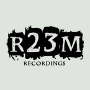 Room 23 Recordings