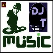 DJ-T Records