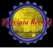 Roxcinia Record