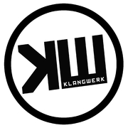 Klangwerk Records