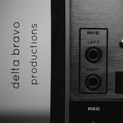 Delta Bravo-Productions