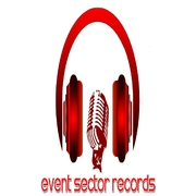 Event-Sector Records