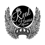 Real House Records