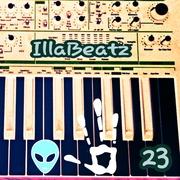 Illabeatz