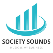 Society Sounds