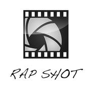 RAP SHOT