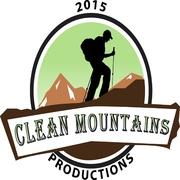 CLEAN MOUNTAINS