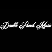 Double Punch Music
