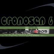 CroNoSeN6