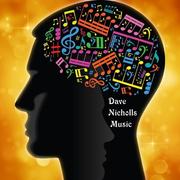 Dave Nicholls Music
