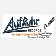 AufRuhr Records