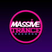 Massive Trance Records