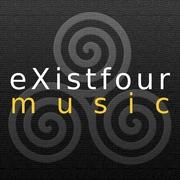 Existfour Music