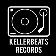 Kellerbeats Records