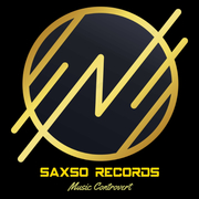 Saxso Records