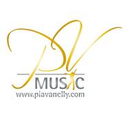 PV- MUSIC