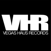 Vegas Haus Records